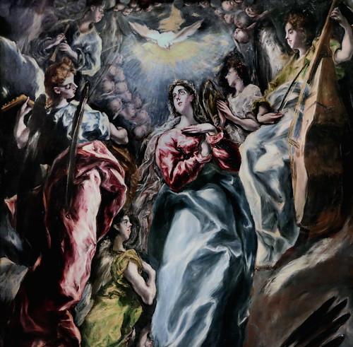 IMG_8574B LA FEMME DANS LA PEINTURE DE L'EUROPE CATHOLIQUE ET HUMANISTE