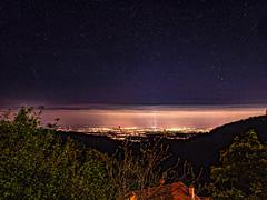 nuit étoilée yzeron 1 er juin 2019 1 orion x 6 (lucile longre) Tags: nuitétoilée yzeron juin printemps montsdulyonnais rhône auvergnerhônealpes astrophotographie nature paysage étoiles nuit