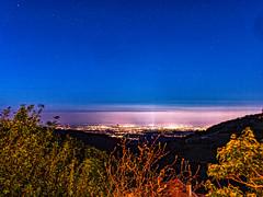 nuit étoilée yzeron 1 er juin 2019 1 orion x 3 (lucile longre) Tags: nuitétoilée yzeron juin printemps montsdulyonnais rhône auvergnerhônealpes astrophotographie nature paysage étoiles nuit
