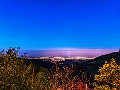 nuit étoilée yzeron 1 er juin 2019 1 orion x 1 (lucile longre) Tags: nuitétoilée yzeron juin printemps montsdulyonnais rhône auvergnerhônealpes astrophotographie nature paysage étoiles nuit