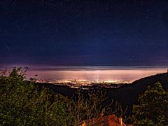 nuit étoilée yzeron 1 er juin 2019 1 orion x 5 (lucile longre) Tags: nuitétoilée yzeron juin printemps montsdulyonnais rhône auvergnerhônealpes astrophotographie nature paysage étoiles nuit