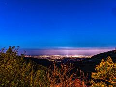 nuit étoilée yzeron 1 er juin 2019 1 orion x 2 (lucile longre) Tags: nuitétoilée yzeron juin printemps montsdulyonnais rhône auvergnerhônealpes astrophotographie nature paysage étoiles nuit