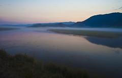 Before Sunrise, Snake River, Grand Teton National Park, Wy (klauslang99) Tags: klauslang nature naturalworld northamerica national grand teton park snake river dawn morning