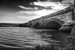 Bridge (Keith Midson) Tags: bridge ross tasmania canon 5dsr