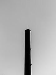 line (Gabriel_photographic) Tags: abstrait architecture noir blanc noiretblanc perspective ligne streetphoto street monochrome photography photographie reims villedereims ville
