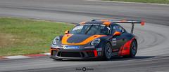 Porsche Cup (Once Photo) Tags: 488 accura astonmartin audi bentley blancpain circuitdecatalunya endurance ferrari gt huracan lamborghini mobil1 montmelo pirelli porsche porschecup r8 race amg boss chicane mercedes michelin pitlane speed