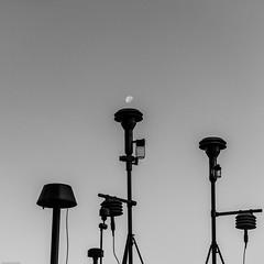 ice cream (Gabriel_photographic) Tags: abstrait architecture noir blanc noiretblanc perspective ligne streetphoto street monochrome photography photographie reims villedereims ville
