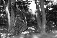 Yasuna Miyahara (iLoveLilyD) Tags: gmaster portrait emount a9 fresh 屋外 85mm sony mirrorless gmlens felens ilovelilyd bw vscofilm03 polaroid665 宮原靖菜 f14 fullframe sel85f14gm gm α primelens ilce9 α9 2019 japan tokyo 東京都 日本