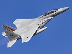 Israeli Air Force | McDonnell Douglas F-15D Eagle Baz | 715 (MTV Aviation Photography) Tags: israeli air force mcdonnell douglas f15d eagle baz 715 israeliairforce mcdonnelldouglasf15deaglebaz iaf cobrawarrior2019 cobrawarrior cobra warrior rafwaddington waddington egxw canon canon7d canon7dmkii