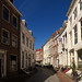 Middelburg - Nieuwstraat