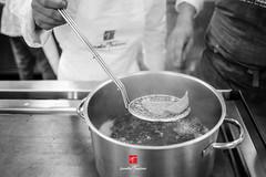 Open Day Scuola Tessieri - Atelier delle Arti Culinarie Ponsacco (PI) La scuola di Pasticceria e Cucina più grande del centro Italia. www.scuolatessieri.it #marioragona #scuolatessieri #corsopasticceria #Corsocucina #opendayscuolacucina #openadayscuolapas