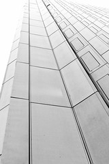 "The Back of the ""Brick Building"" (pedrosimoes7) Tags: brikbuilding brick arquitectura arquitecturaportuguesa architecture portuguesearchitecture lisboanarua lisboa contemporaryartsociety arttate"
