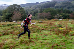 IMG_2191 (Marklucylockett) Tags: 2019 burrator caddihoechase caddihoechaseweekend canon7d dartmoor dartmoornationalpark devon devonorienteeringclub marklucylockett navigating orienteering running september yelverton england unitedkingdom