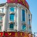 07047-Xiamen