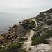 portland coastal path