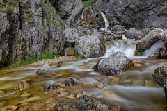Goredale Scar_E5A7168 (Jonathan Irwin Photography) Tags: goredale scar long exposure milky water nd filter