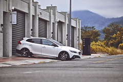 706玟旅 (M.K. Design) Tags: volvo travel family cars roadtrip hatchback crossover v40 rdesign volvoforlife volvov40 volvocars v40crosscountry volvomoment volvocarstaiwan nikon bokeh modified tele nikkor kw stance apracing erst z6 mirrorless mirrorlesscamera vs5r mountains hotel taiwan telephoto 旅行 家庭 hdr puli 生活 親子 madeinsweden 國際富豪 瑞典國寶 105mmf14e 建築 尼康 汽車 民宿 寫真 改裝 掀背車 大光圈 跨界 無反 無反光鏡相機 706玟旅 台灣 埔里 北歐 北極星 散景 淺景深 定焦鏡