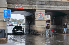 EOS 6D_Peter Harriman_09_53_09_04178_Flooding2_dpp (petersnapsnap) Tags: weymouth commercialroad flooding