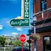 2019 - Road Trip - 76 - Livingston - 1 - N. Main Street