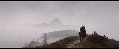 Witcher 3 Skellige (JAT-) Tags: witcher3 witcher3thewildhunt witcher w3 skellige mods modded ultrawide 219