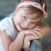 Book photo famille-Lizie