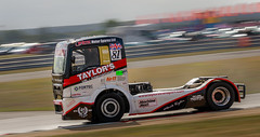 MAN Racing Truck (Tony Smith Photo's) Tags: british fast man motor perspective road shipping speed action auto automobile automotive background blur blurred cargo carrying competition delivery drive freight haulage highway industry logistics motion movement norfolk outdoor performance race racetrack racing ride semitruck snetterton speeding sport track trade traffic transit transport transportation travel truck trucking vehicle way norwich england unitedkingdom