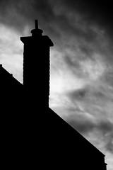 Montagne de Bueren (Liège 2019) (LiveFromLiege) Tags: blackandwhite clouds blackwhite noiretblanc nuages bnw noirblanc cheminée blackandwhitephotography whiteandblack whiteblack montagnedebueren city urban architecture europe belgium belgique belgie liege luik liège belgien belgio wallonie lieja lüttich liegi リエージュ льеж visitliege visitezliège