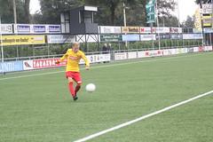 Rohda Raalte - Sc Bemmel