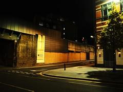 London (Meg Kamiya) Tags: london uk england olympus omd em10 colour light night city hauptstadt street
