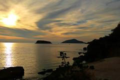 Somewhere in Greece (irmur) Tags: