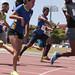 Camp.BR_Atletismo©AleCabral_CPB_74