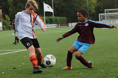 """HBC Voetbal • <a style=""""font-size:0.8em;"""" href=""""http://www.flickr.com/photos/151401055@N04/48815848293/"""" target=""""_blank"""">View on Flickr</a>"""
