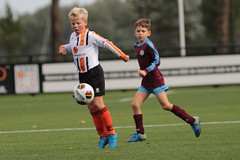 """HBC Voetbal • <a style=""""font-size:0.8em;"""" href=""""http://www.flickr.com/photos/151401055@N04/48815849228/"""" target=""""_blank"""">View on Flickr</a>"""