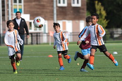 """HBC Voetbal • <a style=""""font-size:0.8em;"""" href=""""http://www.flickr.com/photos/151401055@N04/48815852833/"""" target=""""_blank"""">View on Flickr</a>"""