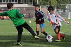 """HBC Voetbal • <a style=""""font-size:0.8em;"""" href=""""http://www.flickr.com/photos/151401055@N04/48815855218/"""" target=""""_blank"""">View on Flickr</a>"""
