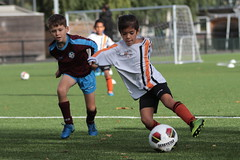 """HBC Voetbal • <a style=""""font-size:0.8em;"""" href=""""http://www.flickr.com/photos/151401055@N04/48815855733/"""" target=""""_blank"""">View on Flickr</a>"""