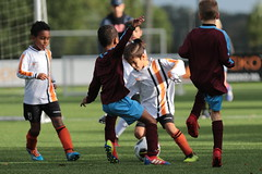 """HBC Voetbal • <a style=""""font-size:0.8em;"""" href=""""http://www.flickr.com/photos/151401055@N04/48815855888/"""" target=""""_blank"""">View on Flickr</a>"""
