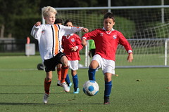 "HBC Voetbal • <a style=""font-size:0.8em;"" href=""http://www.flickr.com/photos/151401055@N04/48815862783/"" target=""_blank"">View on Flickr</a>"