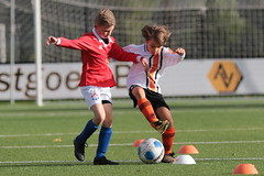 "HBC Voetbal • <a style=""font-size:0.8em;"" href=""http://www.flickr.com/photos/151401055@N04/48815864023/"" target=""_blank"">View on Flickr</a>"