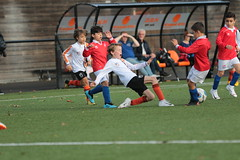 "HBC Voetbal • <a style=""font-size:0.8em;"" href=""http://www.flickr.com/photos/151401055@N04/48815864968/"" target=""_blank"">View on Flickr</a>"