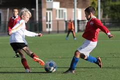 "HBC Voetbal • <a style=""font-size:0.8em;"" href=""http://www.flickr.com/photos/151401055@N04/48815865593/"" target=""_blank"">View on Flickr</a>"