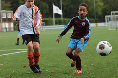 """HBC Voetbal • <a style=""""font-size:0.8em;"""" href=""""http://www.flickr.com/photos/151401055@N04/48816205791/"""" target=""""_blank"""">View on Flickr</a>"""
