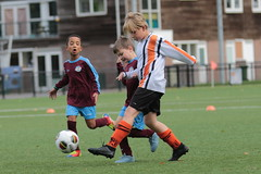 """HBC Voetbal • <a style=""""font-size:0.8em;"""" href=""""http://www.flickr.com/photos/151401055@N04/48816207476/"""" target=""""_blank"""">View on Flickr</a>"""