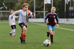 """HBC Voetbal • <a style=""""font-size:0.8em;"""" href=""""http://www.flickr.com/photos/151401055@N04/48816208001/"""" target=""""_blank"""">View on Flickr</a>"""