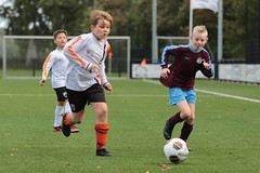 """HBC Voetbal • <a style=""""font-size:0.8em;"""" href=""""http://www.flickr.com/photos/151401055@N04/48816208316/"""" target=""""_blank"""">View on Flickr</a>"""