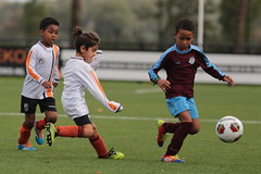 """HBC Voetbal • <a style=""""font-size:0.8em;"""" href=""""http://www.flickr.com/photos/151401055@N04/48816208796/"""" target=""""_blank"""">View on Flickr</a>"""
