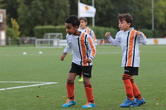 """HBC Voetbal • <a style=""""font-size:0.8em;"""" href=""""http://www.flickr.com/photos/151401055@N04/48816209316/"""" target=""""_blank"""">View on Flickr</a>"""