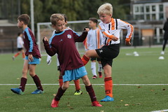 """HBC Voetbal • <a style=""""font-size:0.8em;"""" href=""""http://www.flickr.com/photos/151401055@N04/48816209571/"""" target=""""_blank"""">View on Flickr</a>"""