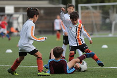 """HBC Voetbal • <a style=""""font-size:0.8em;"""" href=""""http://www.flickr.com/photos/151401055@N04/48816210066/"""" target=""""_blank"""">View on Flickr</a>"""