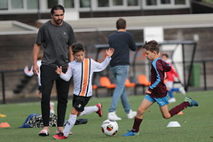 """HBC Voetbal • <a style=""""font-size:0.8em;"""" href=""""http://www.flickr.com/photos/151401055@N04/48816211521/"""" target=""""_blank"""">View on Flickr</a>"""